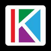 Kesimciler.com icon