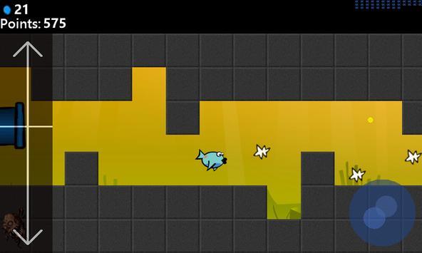 Fishento apk screenshot
