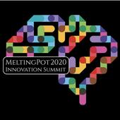MeltingPot2020 icon