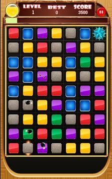 Jewels star Legend mania screenshot 1