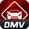 US DMV Driving Tests 圖標