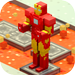 Crossy Robot