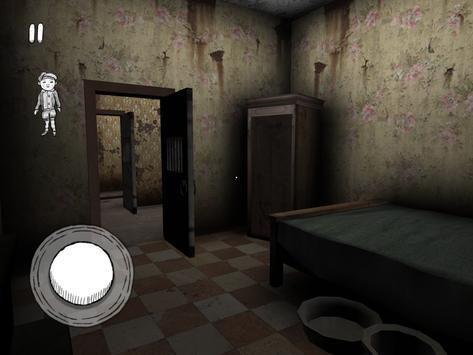 Evil Nun скриншот 6