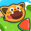 Farm Animals: Adventure Escape APK