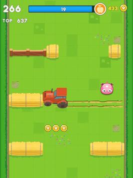 Farm Animals: Adventure Escape apk screenshot