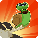 🐌Turbo Slither: Snails Collection🐌 APK