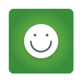 KePSLA Feedback icon