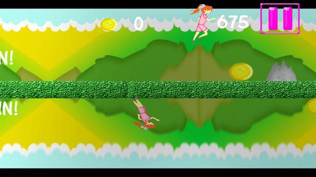 Versachi Wolrld screenshot 3