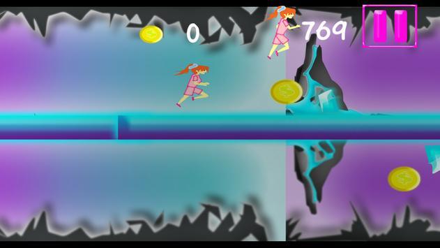 Versachi Wolrld screenshot 8