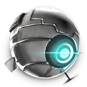 Lightmark icon