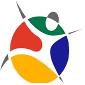 Kerawa.com ❤❤ n°1 des petites annonces en Afrique❤ icon