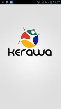 Kerawa.com ❤❤ n°1 des petites annonces en Afrique❤ apk screenshot