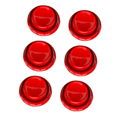 Instant sounds icon