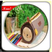 Flannel Cloth Crafts icon