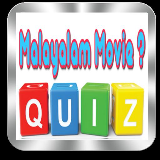 Malayalam Movie ?