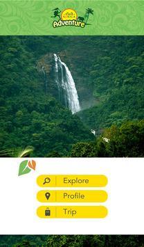 Visit Kerala Adventure apk screenshot