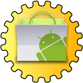 Market Update Helper icon