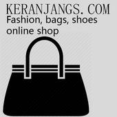 Keranjangs.com icon