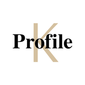 K Profile icon