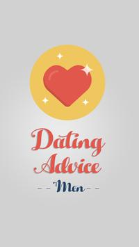 Dating Advice And Tips For Men apk screenshot