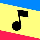 Ultimate Sound Box icon