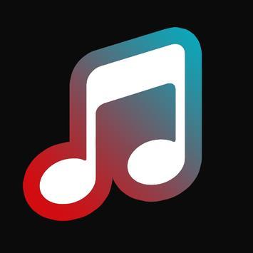Music mp3 juice apk baixar grtis entretenimento aplicativo para music mp3 juice apk imagem de tela stopboris Images