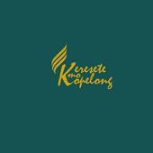 Keresete Mo Kopelong icon