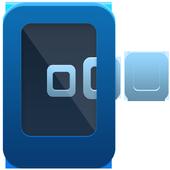 Cool Photo Transfer Free icon