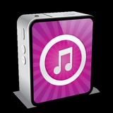 İlahi Fon Müzikleri - 11