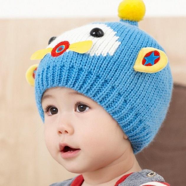 детские шляпы для вязания крючком для андроид скачать Apk