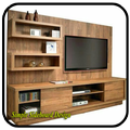 simple sideboard design
