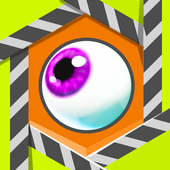 Eyescore icon