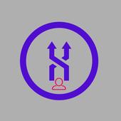 Random Profile icon