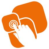 Kerzz POS Plus icon