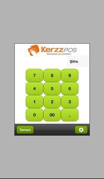 Kerzz POS Plus screenshot 10