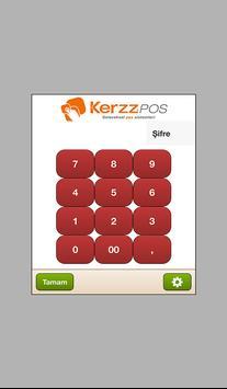 Kerzz POS Plus screenshot 13
