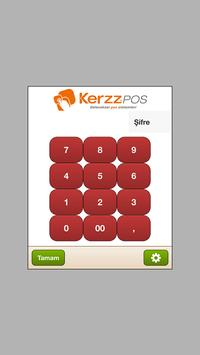 Kerzz POS Plus screenshot 3