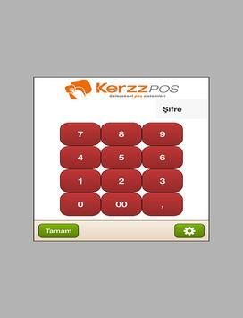 Kerzz POS Plus screenshot 6