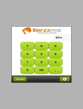 Kerzz POS Plus screenshot 9