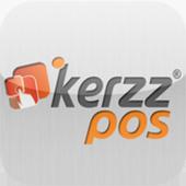 Kerzz POS Mobile icon