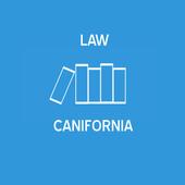 LawSmith - California Law icon