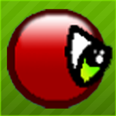 Angry Rotox icon