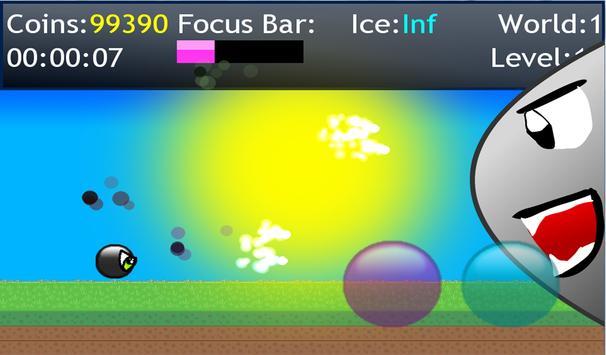 Angry Rotox apk screenshot