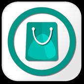 Ketoktoko - Jual Beli Online (Beta Version) icon