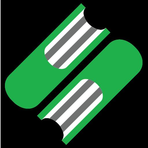 دانلود کتاب رایگان با کتاب سبز