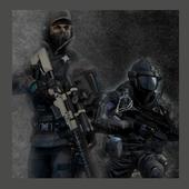 Last Commando Games ikona