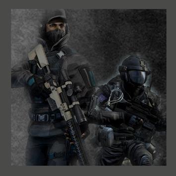Last Commando Games screenshot 2
