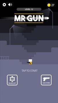 Mr Gun screenshot 4