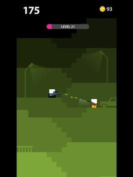 Mr Gun screenshot 9