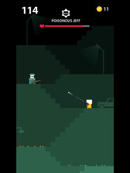 Mr Gun screenshot 11